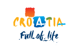Crotia - Full of life